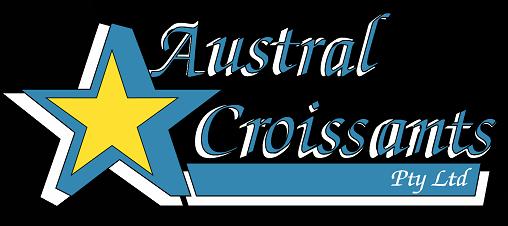 Austral Croissants